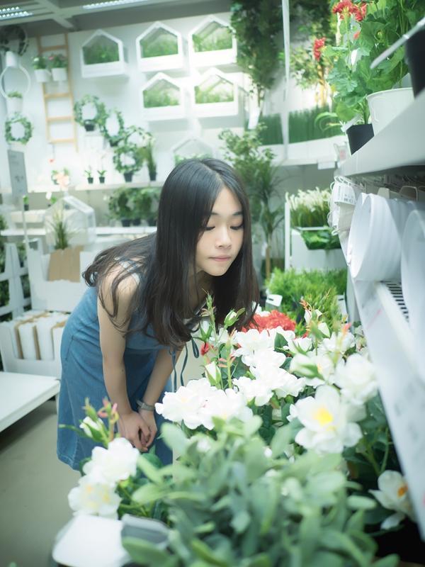 宜家 (7)
